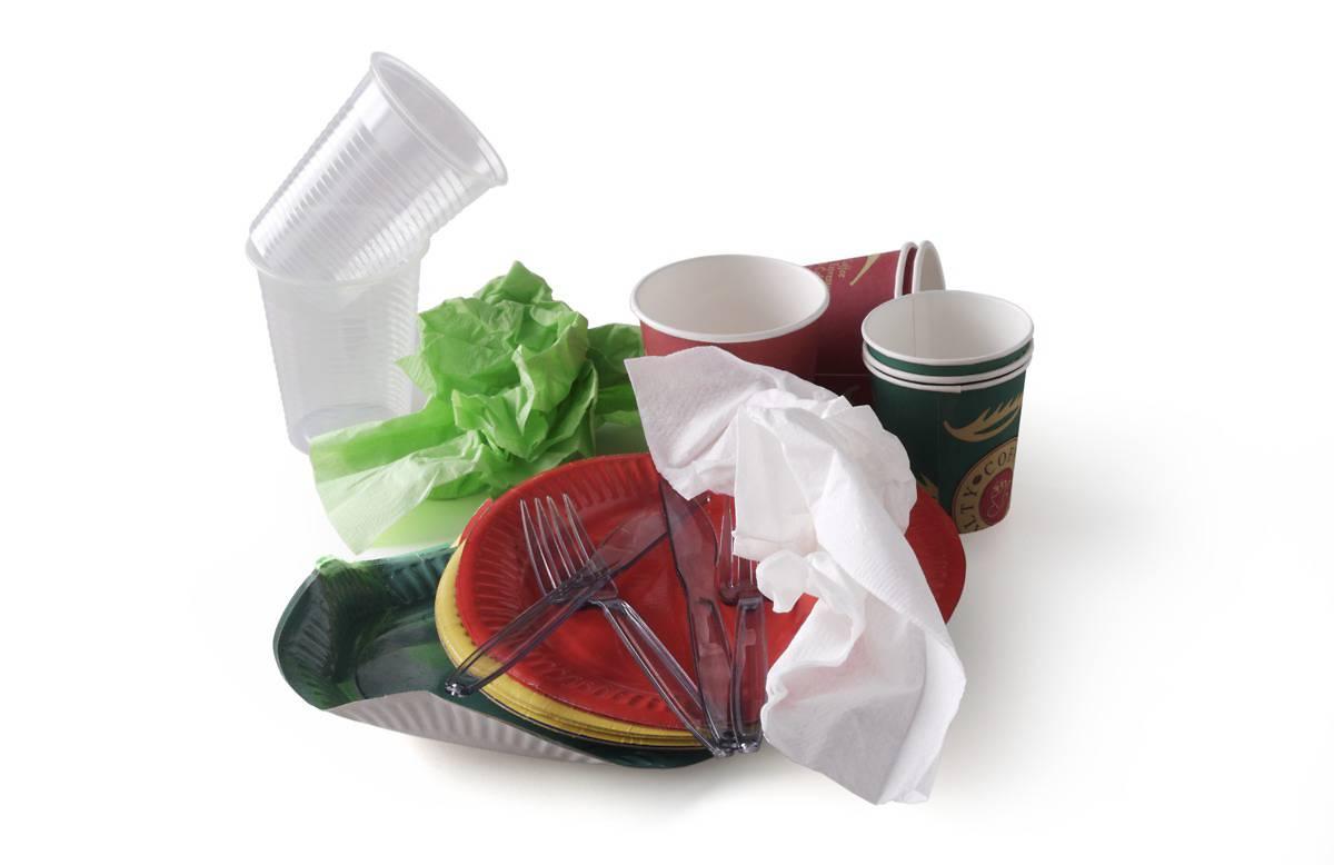 Assez Collecte des ordures ménagères - Communauté de communes des  WK95