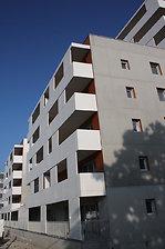 1310 Rennes Patton (13)
