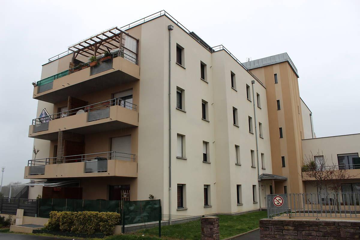 1143 Noyal chatillon sur Seiche (1)