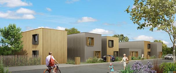 10 maisons org res 35230 neotoa. Black Bedroom Furniture Sets. Home Design Ideas