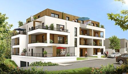 bourgbarre-residence-2