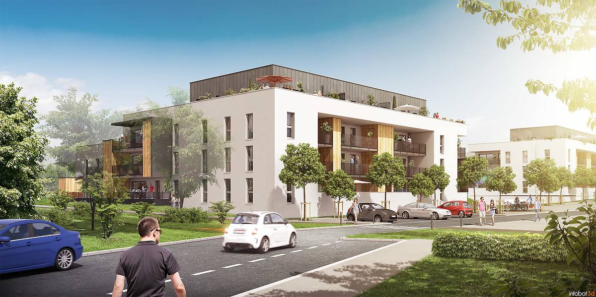 Achat immobilier neuf viveo g vez 35850 neotoa for Defiscalisation achat immobilier neuf