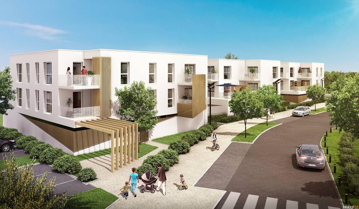 COOP DE CONSTRUCTION - St Gilles 446 collectif - illustration HD