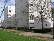 Rennes La Touche - PLI - Photo 8